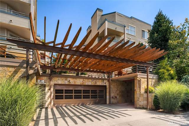 6960 California Ave SW A201, Seattle, WA 98136 (#1554705) :: The Kendra Todd Group at Keller Williams