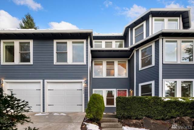 13234 116th Ave NE, Kirkland, WA 98034 (#1554707) :: Lucas Pinto Real Estate Group