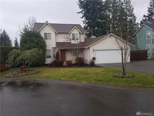 1346 Olivia Ct, Bellingham, WA 98226 (#1554722) :: Keller Williams Western Realty