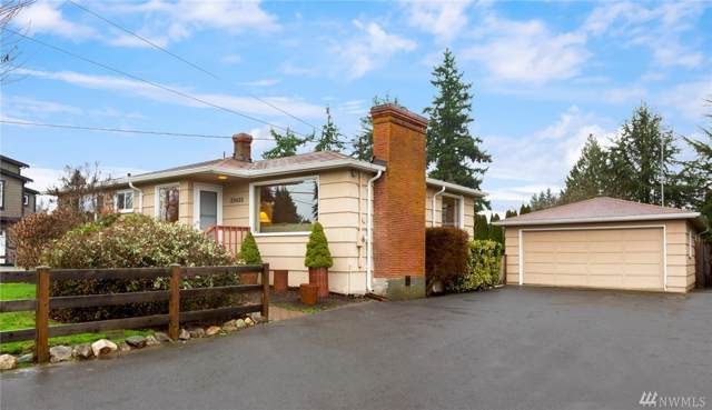 23425 84th Ave W, Edmonds, WA 98026 (#1554725) :: The Shiflett Group