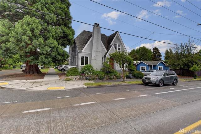 5218 8th Ave NW, Seattle, WA 98107 (#1554731) :: Crutcher Dennis - My Puget Sound Homes