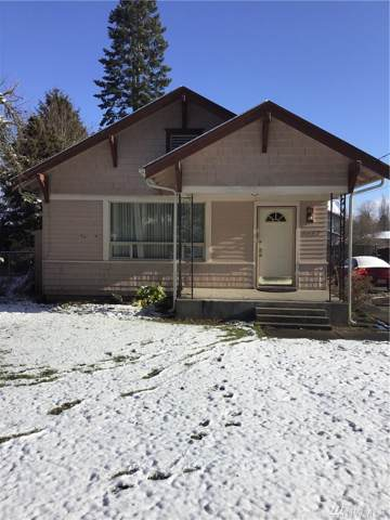 8447 'A' St, Tacoma, WA 98444 (#1554742) :: Ben Kinney Real Estate Team