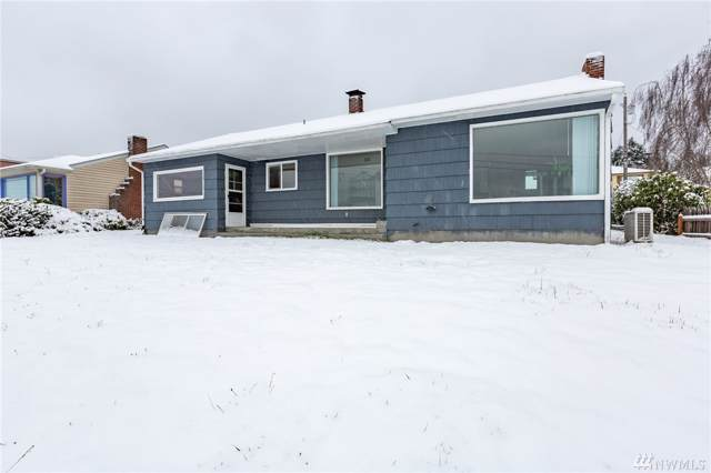 932 E Lauridsen Blvd, Port Angeles, WA 98362 (#1554744) :: NW Home Experts