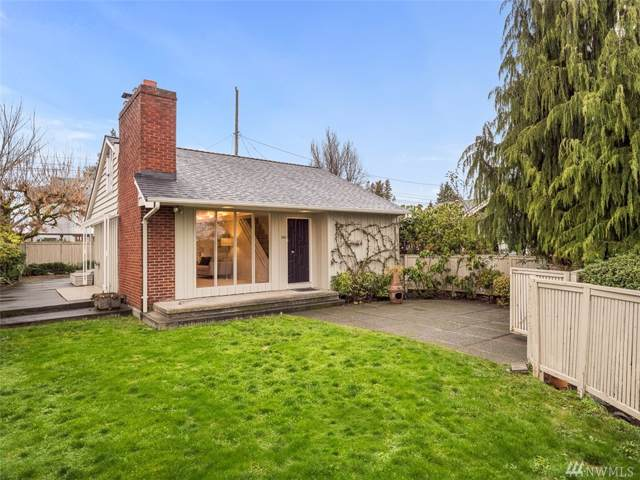 5451 35th Ave SW, Seattle, WA 98126 (#1554755) :: Crutcher Dennis - My Puget Sound Homes