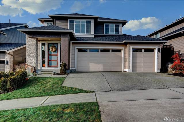 13618 199th Ave SE, Monroe, WA 98272 (#1554756) :: Keller Williams Western Realty