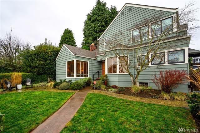2626 29th Ave W, Seattle, WA 98199 (#1554796) :: Mosaic Home Group