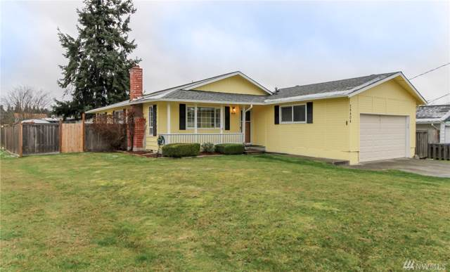 24404 14th Ave S, Des Moines, WA 98198 (#1554831) :: Mosaic Home Group