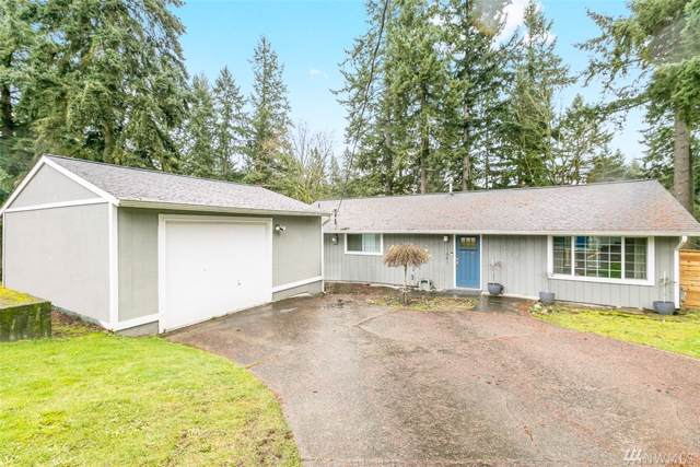 11641 SE 90th St, Newcastle, WA 98056 (#1554847) :: Real Estate Solutions Group