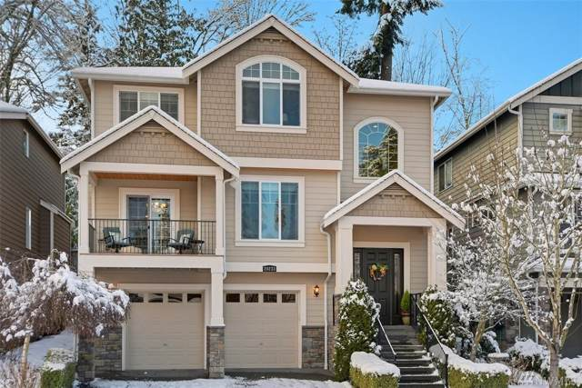 20233 134th Ave NE, Woodinville, WA 98072 (#1554848) :: Ben Kinney Real Estate Team
