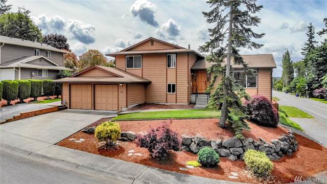 903 S 261st Place, Des Moines, WA 98198 (#1554850) :: Real Estate Solutions Group