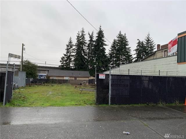 3418 Everett Ave, Everett, WA 98201 (#1554854) :: Crutcher Dennis - My Puget Sound Homes