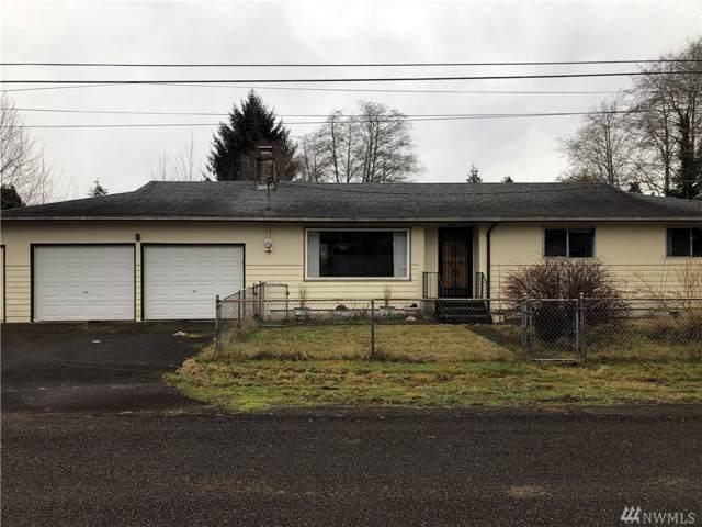 714 Waverly Ct, Aberdeen, WA 98520 (#1554857) :: Ben Kinney Real Estate Team