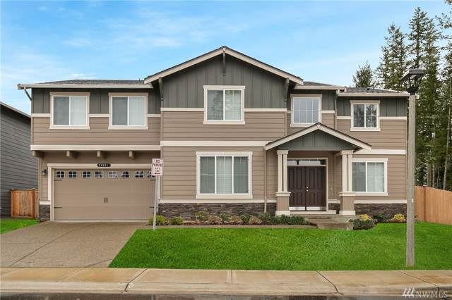 24011 SE 278th Ct, Maple Valley, WA 98038 (#1554858) :: Mary Van Real Estate