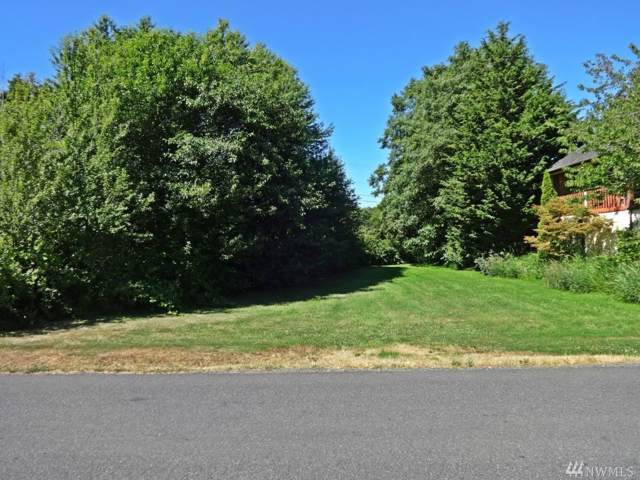 0 Salish Drive, Blaine, WA 98230 (#1554860) :: Real Estate Solutions Group