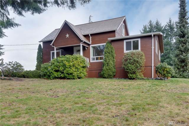 6786 Holland Rd NW, Bremerton, WA 98311 (#1554861) :: Record Real Estate