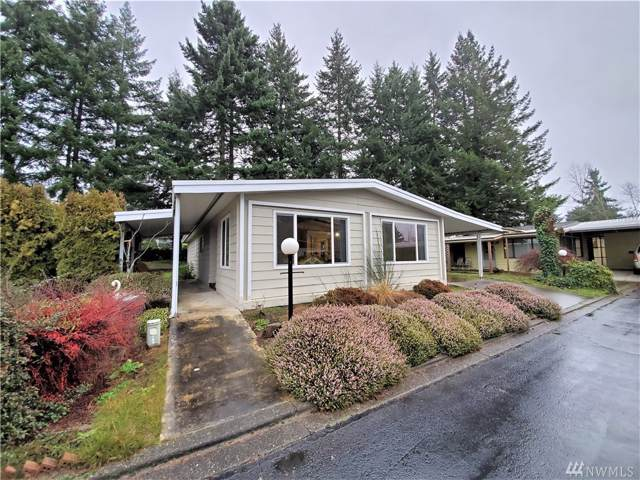 201 Union Ave SE #239, Renton, WA 98059 (#1554867) :: NW Home Experts