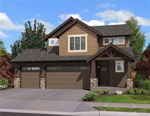 18115 38th Av Ct E, Tacoma, WA 98446 (#1554868) :: Better Homes and Gardens Real Estate McKenzie Group