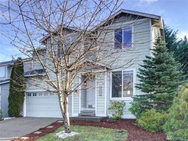 16023 92nd Avenue E, Puyallup, WA 98375 (#1554871) :: Northern Key Team
