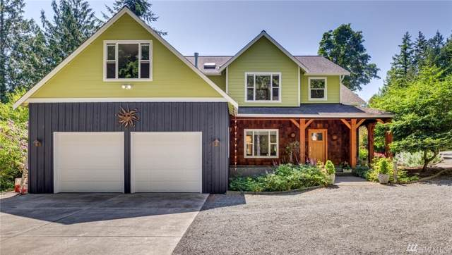 238 Dolphin Place, Bellingham, WA 98229 (#1554883) :: Real Estate Solutions Group