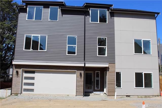 5953 22nd Ave S, Seattle, WA 98108 (#1554884) :: Mosaic Home Group
