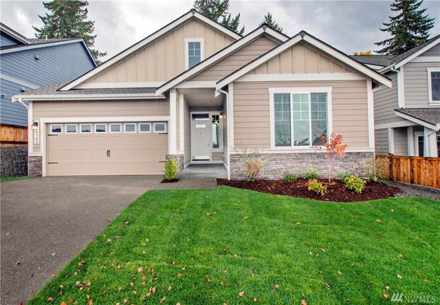9531 9th Ave SE, Lacey, WA 98513 (#1554888) :: Canterwood Real Estate Team