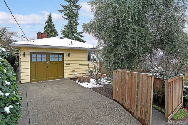 225 NW 49th St, Seattle, WA 98107 (#1554896) :: Alchemy Real Estate