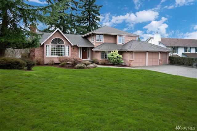 5818 Central Dr, Mukilteo, WA 98275 (#1554897) :: Tribeca NW Real Estate