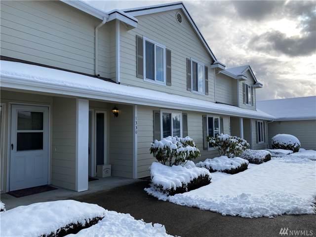 1330 Mountain View Dr #1330, Enumclaw, WA 98022 (#1554902) :: Crutcher Dennis - My Puget Sound Homes