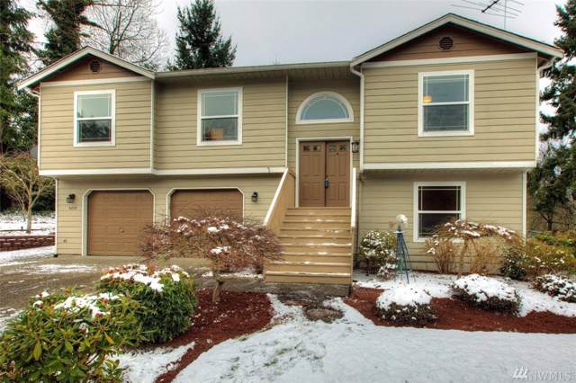 4226 Ridgewest Dr E, Lake Tapps, WA 98391 (#1554904) :: Real Estate Solutions Group