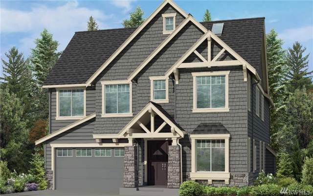 12080 159th Ct NE, Redmond, WA 98052 (#1554916) :: Real Estate Solutions Group