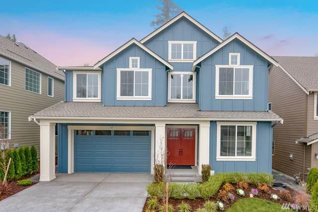 175 216th Place SE, Sammamish, WA 98074 (#1554920) :: Record Real Estate