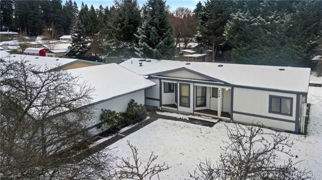 2006 77th St Ct E, Tacoma, WA 98404 (#1554922) :: Crutcher Dennis - My Puget Sound Homes