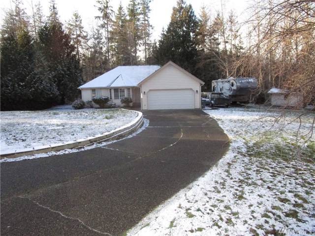6388 Pullman Place SW, Port Orchard, WA 98367 (#1554924) :: Real Estate Solutions Group