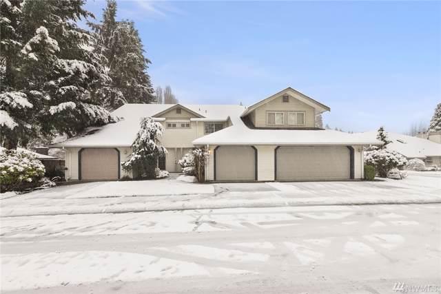 10222 NE 138th Place C2, Kirkland, WA 98034 (#1554927) :: Pickett Street Properties