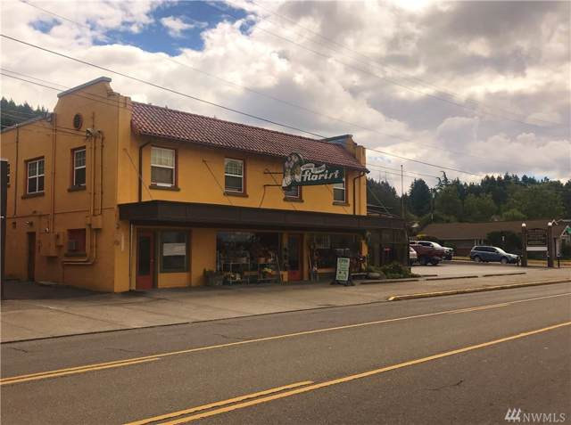 748 S Market Blvd, Chehalis, WA 98532 (#1554931) :: Record Real Estate