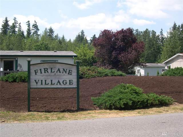 15520 74th Ave E, Puyallup, WA 98375 (#1554933) :: Crutcher Dennis - My Puget Sound Homes