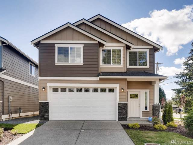 16033 2nd Place W #1, Lynnwood, WA 98087 (#1554937) :: Canterwood Real Estate Team