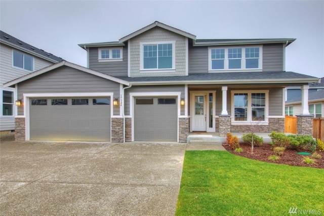 12523 175th St E, Puyallup, WA 98374 (#1554945) :: Crutcher Dennis - My Puget Sound Homes