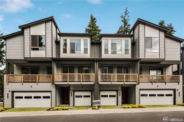 6837 NE 170th St #101, Kenmore, WA 98028 (#1554967) :: Real Estate Solutions Group