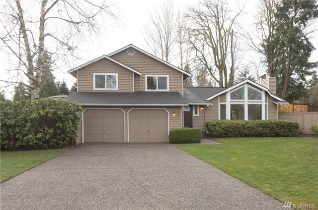2677 239th St SW, Brier, WA 98036 (#1554979) :: Real Estate Solutions Group