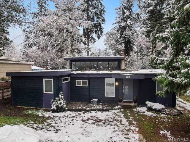 353 NE 152nd St, Shoreline, WA 98155 (#1554984) :: Record Real Estate