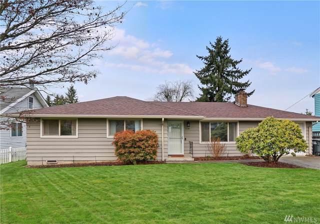 520 S 200th St, Des Moines, WA 98198 (#1555012) :: Record Real Estate