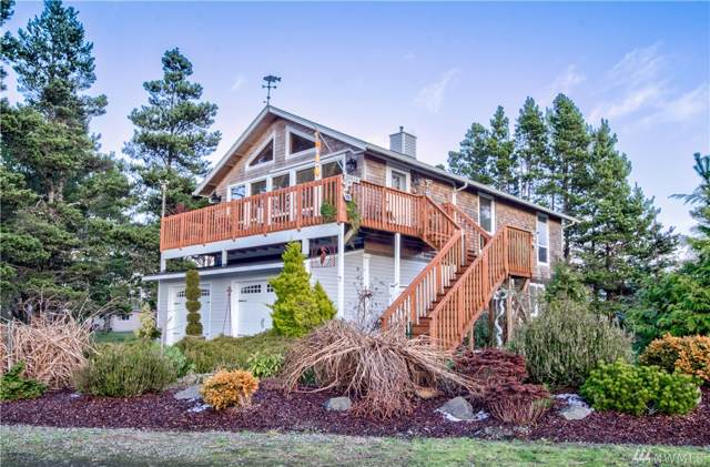 19414 N Place, Long Beach, WA 98631 (#1555016) :: NW Home Experts
