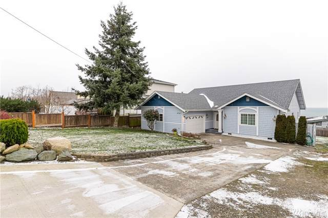 8749 Semiahmoo Drive, Blaine, WA 98230 (#1555019) :: Crutcher Dennis - My Puget Sound Homes