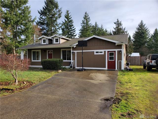 6503 173rd Ave SW, Longbranch, WA 98351 (#1555020) :: KW North Seattle