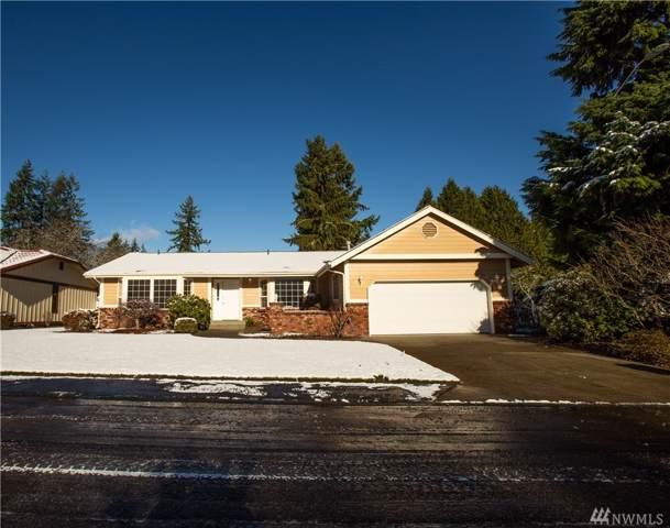 6311 76th St Ct W, Lakewood, WA 98499 (#1555023) :: Better Properties Lacey