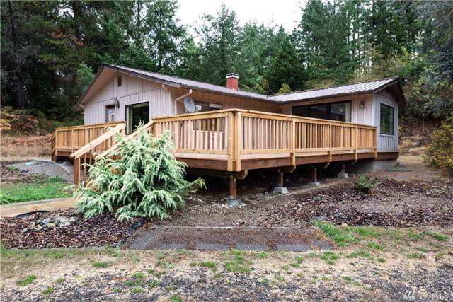 1440 SW Spruce Rd, Port Orchard, WA 98367 (#1555027) :: Center Point Realty LLC