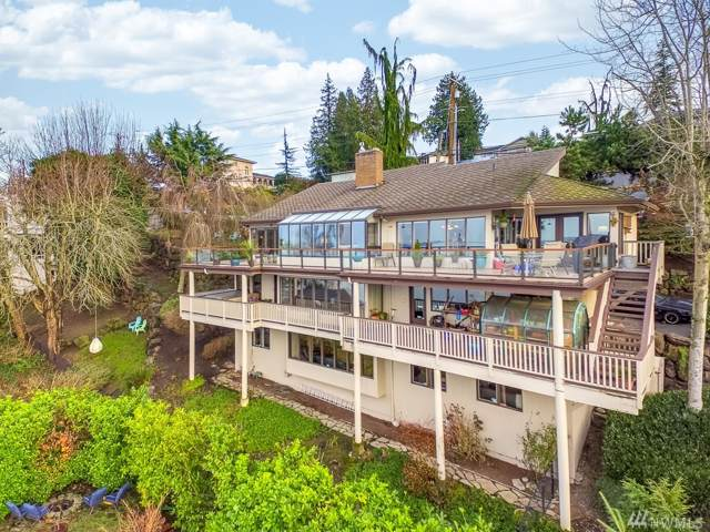 1311 W Mukilteo Blvd, Everett, WA 98203 (#1555031) :: Liv Real Estate Group