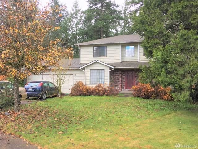 26217 187th Place SE, Covington, WA 89042 (#1555041) :: Record Real Estate