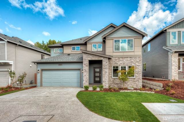 12720 175th Ave SE Mw28, Snohomish, WA 98290 (#1555043) :: The Shiflett Group